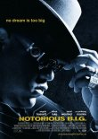 Notorious B.I.G. - Jamal Woolard, Gravy, Angela Bassett, Derek Luke, Anthony Mackie, Antonique Smith - George Tillman Jr.