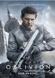 Oblivion – deutsches Filmplakat – Film-Poster Kino-Plakat deutsch