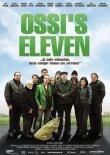 Ossi's Eleven – deutsches Filmplakat – Film-Poster Kino-Plakat deutsch