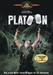 Platoon – Tom Berenger, Willem Dafoe, Charlie Sheen, Forest Whitaker, Kevin Dillon, Johnny Depp – Oliver Stone – Vietnamkrieg, Mark Moses