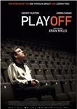 PlayOff – deutsches Filmplakat – Film-Poster Kino-Plakat deutsch