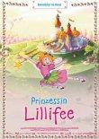 Prinzessin Lillifee - Alan Simpson