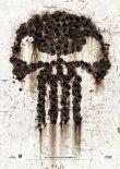 Punisher 2 – War Zone – deutsches Filmplakat – Film-Poster Kino-Plakat deutsch