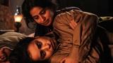 Qissa – Der Geist ist ein einsamer Wanderer – Fantasydrama mit Irrfan Khan, Tisca Chopra, Tillotama Shome