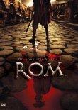 Rom – Die komplette erste Staffel