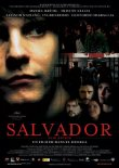 Salvador – Kampf um die Freiheit