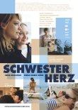 Schwesterherz - Heike Makatsch, Anna Maria Mühe, Sebastian Urzendowsky, Ludwig Trepte, Marc Hosemann, Esther Zimmering - Ed Herzog