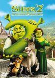 Shrek 2 - Der tollkühne Held kehrt zurück - Andrew Adamson, Kelly Asbury - DreamWorks -  Chartliste Blockbuster -  die teuersten Filme aller Zeiten