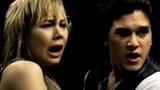 Silent Hill – Revelation