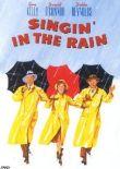 Singin' in the Rain - Du sollst mein Glücksstern sein - Gene Kelly, Donald O'Connor, Debbie Reynolds, Cyd Charisse - Stanley Donen, Gene Kelly -  Chartliste -  die besten Filme aller Zeiten