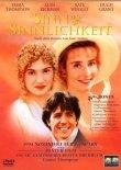 Sinn und Sinnlichkeit – deutsches Filmplakat – Film-Poster Kino-Plakat deutsch
