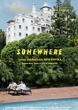Somewhere – deutsches Filmplakat – Film-Poster Kino-Plakat deutsch