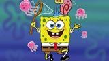 SpongeBob Schwammkopf 2
