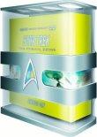 Star Trek – Raumschiff Enterprise: Season 1 – deutsches Filmplakat – Film-Poster Kino-Plakat deutsch