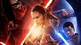 Star Wars – Episode VII