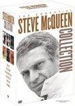 Steve McQueen Collection – deutsches Filmplakat – Film-Poster Kino-Plakat deutsch