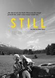 Still - deutsches Filmplakat - Film-Poster Kino-Plakat deutsch