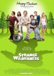 Strange Wilderness – deutsches Filmplakat – Film-Poster Kino-Plakat deutsch