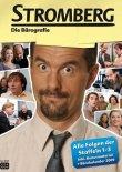 Stromberg – Die Bürographie – deutsches Filmplakat – Film-Poster Kino-Plakat deutsch