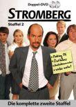 Stromberg – Die komplette 2. Staffel – deutsches Filmplakat – Film-Poster Kino-Plakat deutsch