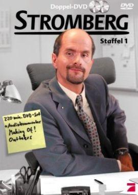 Stromberg – Staffel 1