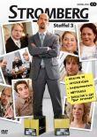 Stromberg – Staffel 3 – deutsches Filmplakat – Film-Poster Kino-Plakat deutsch