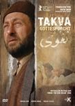 Takva – Gottesfurcht – deutsches Filmplakat – Film-Poster Kino-Plakat deutsch