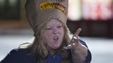 Tammy - Voll Abgefahren - Filmkomödie mit Melissa McCarthy, Toni Collette, Susan Sarandon