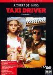 Taxi Driver – Robert De Niro, Cybill Shepherd, Peter Boyle, Jodie Foster, Harvey Keitel, Albert Brooks – Martin Scorsese
