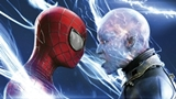 The Amazing Spider-Man 2 – Rise of Electro