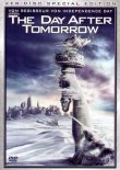 The Day After Tomorrow – deutsches Filmplakat – Film-Poster Kino-Plakat deutsch