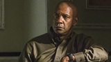 The Equalizer - Actionthriller mit Chloë Grace Moretz, Denzel Washington, Dan Bilzerian