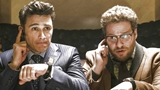 The Interview - Filmkomödie mit James Franco, Seth Rogen, Randall Park