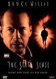 The Sixth Sense - Bruce Willis, Haley Joel Osment, Toni Collette, Olivia Williams, Donnie Wahlberg, Glenn Fitzgerald - M. Night Shyamalan - Übersinnliches