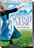 The Sound of Music – Meine Lieder, meine Träume – deutsches Filmplakat – Film-Poster Kino-Plakat deutsch