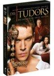 The Tudors – Die Mätresse des Königs, Die komplette erste Season – deutsches Filmplakat – Film-Poster Kino-Plakat deutsch