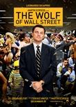 The Wolf of Wall Street – deutsches Filmplakat – Film-Poster Kino-Plakat deutsch