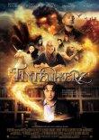Tintenherz – deutsches Filmplakat – Film-Poster Kino-Plakat deutsch