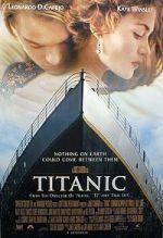 Filmplakat Titanic – Die erfolgreichsten Filme aller Zeiten – Filme, Kino, DVDs