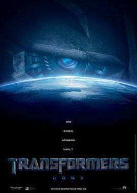 Transformers 2 – Shia LaBeouf – Michael Bay – DreamWorks, Steven Spielberg – Filme, Kino, DVDs Kinofilm Sci-Fi-Actionfilm – Charts, Bestenlisten, Top 10, Hitlisten, Chartlisten, Bestseller-Rankings