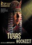 Tuyas Hochzeit - Yu Nan, Bater, Sen'ge, Zhaya - Wang Quan'an - Filme, Kino, DVDs - Top 10 Charts & Bestenlisten