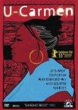 U-Carmen e-Khayelitsha - Pauline Malefane, Andile Tshoni, Lungelwa Blou, Zweilungile Sidloyi - Mark Dornford-May - Filme, Kino, DVDs - Top 10 Charts & Bestenlisten