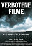 Verbotene Filme – deutsches Filmplakat – Film-Poster Kino-Plakat deutsch