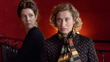 Violette - Biografisches Filmdrama mit Emmanuelle Devos, Sandrine Kiberlain, Olivier Gourmet