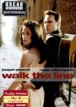 Walk the Line - Joaquin Phoenix, Reese Witherspoon, Ginnifer Goodwin, Robert Patrick, Dallas Roberts, Dan John Miller - James Mangold - Johnny Cash