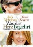 Was das Herz begehrt – deutsches Filmplakat – Film-Poster Kino-Plakat deutsch