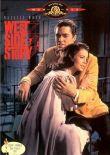 West Side Story - Natalie Wood, Richard Beymer, Russ Tamblyn, Rita Moreno - Jerome Robbins - Robert Wise - Filme, Kino, DVDs - Charts, Bestenlisten, Top 10-Hitlisten, Chartlisten, Bestseller-Rankings