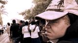 White Shadow – Filmdrama mit Hamisi Bazili, James Gayo, Salum Abdallah