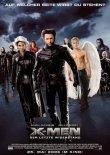 X-Men 3 – Der letzte Widerstand