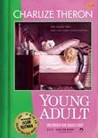 Young Adult – deutsches Filmplakat – Film-Poster Kino-Plakat deutsch